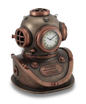 https://s3.amazonaws.com/zeckosimages/US-WU76453A4-diving-helmet-clock-copper-bronze-1I.jpg