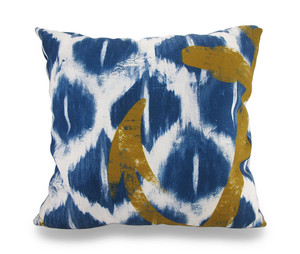 https://s3.amazonaws.com/zeckosimages/MWW622-nautical-anchor-throw-pillow-1I.jpg