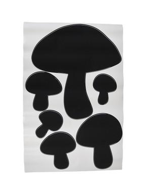 https://s3.amazonaws.com/zeckosimages/BG30-chalkals-mushroom-chalk-peel-stickers-1I.jpg