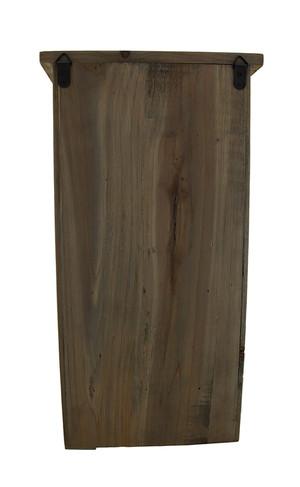 https://s3.amazonaws.com/zeckosimages/CON-68014-wooden-wall-mounted-cabinet-shelf-hook-1I.jpg