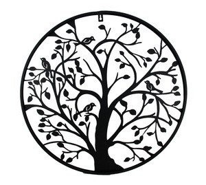 https://s3.amazonaws.com/zeckosimages/MRC-32947-metal-wall-plaque-tree-decor-1I.jpg