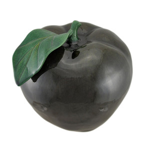 https://s3.amazonaws.com/zeckosimages/LK-UPC102DGN-ceramic-apple-outdoor-decor-1I.jpg