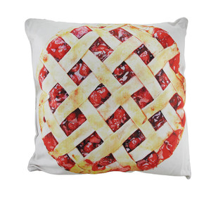 https://s3.amazonaws.com/zeckosimages/MU-FAB15258-0100-cherry-pie-pillow-1I.jpg