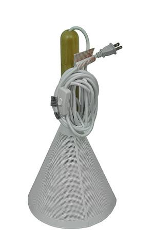 https://s3.amazonaws.com/zeckosimages/MU-FAB17760-0078-hanging-signal-pendant-white-lamp-1I.jpg