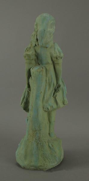 https://s3.amazonaws.com/zeckosimages/72-6003-25-alice-oxidize-stone-finish-statue-1I.jpg
