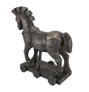 https://s3.amazonaws.com/zeckosimages/US205-trojan-horse-statue-1I.jpg