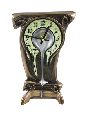https://s3.amazonaws.com/zeckosimages/US03-melting-sureal-desk-clock-1V.jpg