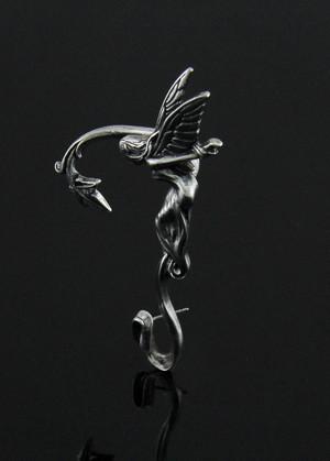https://s3.amazonaws.com/zeckosimages/AG-E389-whispering-fairy-ear-wrap-1I.jpg