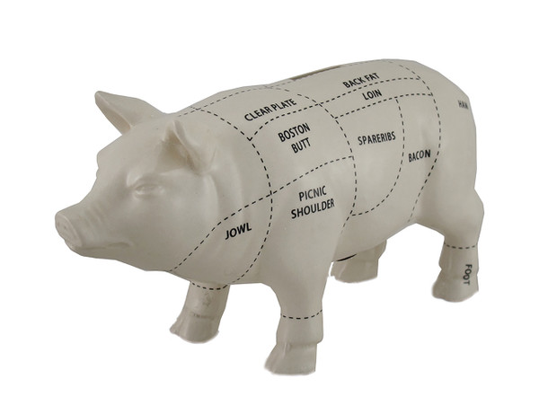 https://s3.amazonaws.com/zeckosimages/CON-92132-white-ceramic-pig-cut-chart-diagram-coin-bank-1I.jpg