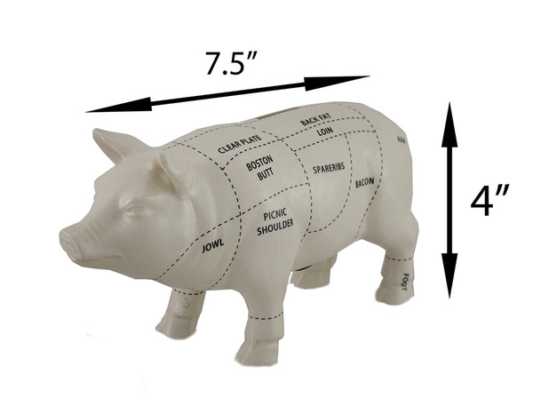 https://s3.amazonaws.com/zeckosimages/CON-92132-white-ceramic-pig-cut-chart-diagram-coin-bank-2I.jpg
