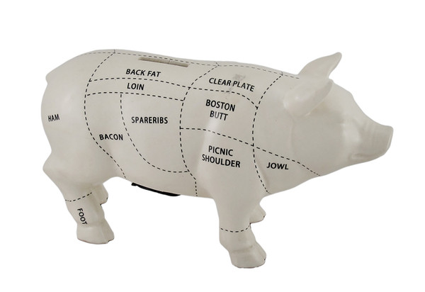 https://s3.amazonaws.com/zeckosimages/CON-92132-white-ceramic-pig-cut-chart-diagram-coin-bank-3I.jpg