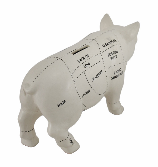 https://s3.amazonaws.com/zeckosimages/CON-92132-white-ceramic-pig-cut-chart-diagram-coin-bank-4I.jpg