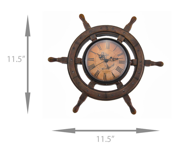 https://s3.amazonaws.com/zeckosimages/97342-wood-ship-wheel-wall-clock-2I.jpg
