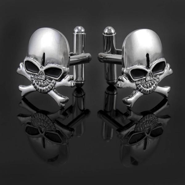 https://s3.amazonaws.com/zeckosimages/4030-chrome-skull-crossbones-cufflinks-RE2I.jpg