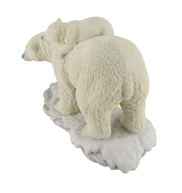 https://s3.amazonaws.com/zeckosimages/US199-polar-bear-cub--mother-2I.jpg