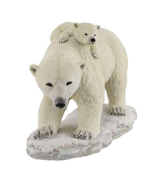 https://s3.amazonaws.com/zeckosimages/US199-polar-bear-cub--mother-3I.jpg