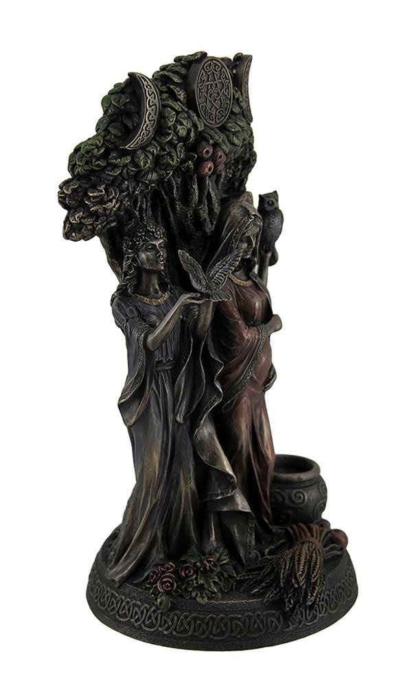 https://s3.amazonaws.com/zeckosimages/US-WU77085A4-danu-triple-goddess-tuatha-de-danann-statue-4I.jpg