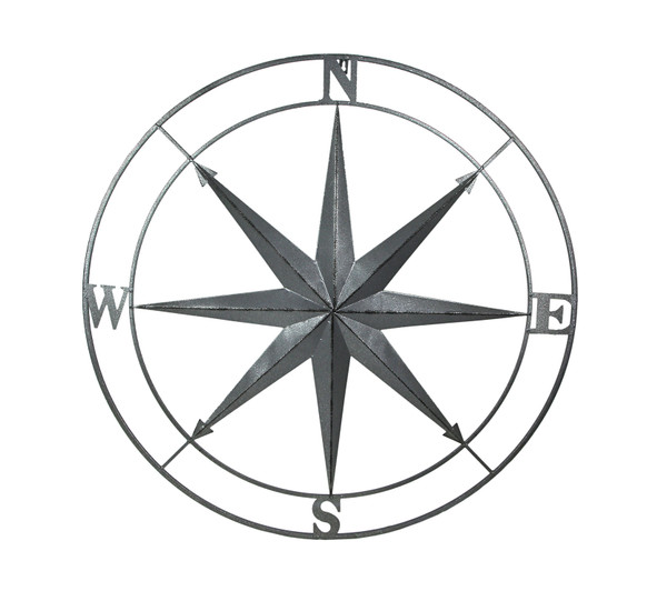 https://s3.amazonaws.com/zeckosimages/MD-MT-134-silver-tin-wall-compass-rose-1I.jpg
