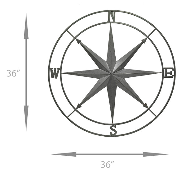 https://s3.amazonaws.com/zeckosimages/MD-MT-134-silver-tin-wall-compass-rose-2I.jpg