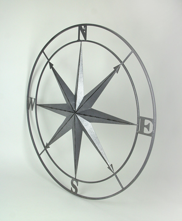 https://s3.amazonaws.com/zeckosimages/MD-MT-134-silver-tin-wall-compass-rose-3I.jpg