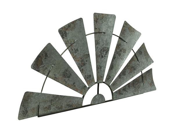 https://s3.amazonaws.com/zeckosimages/STI-E18007-galvanized-half-windmill-wall-decor-large-3A.jpg