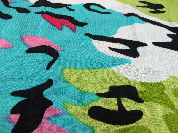 https://s3.amazonaws.com/zeckosimages/26150-blue-green-pink-leopard-print-scarf-shawl-4M.jpg