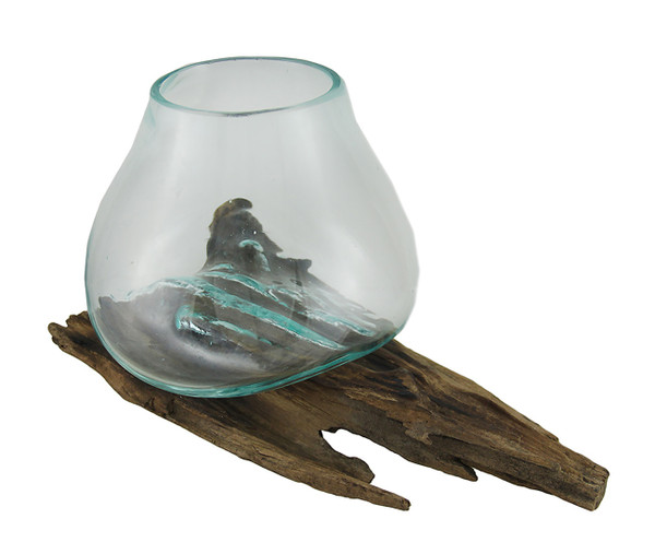 https://s3.amazonaws.com/zeckosimages/CON-68685-driftwood-melted-glass-bowl-2I.jpg