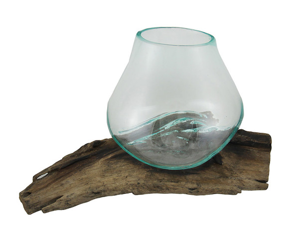 https://s3.amazonaws.com/zeckosimages/CON-68685-driftwood-melted-glass-bowl-4.jpg
