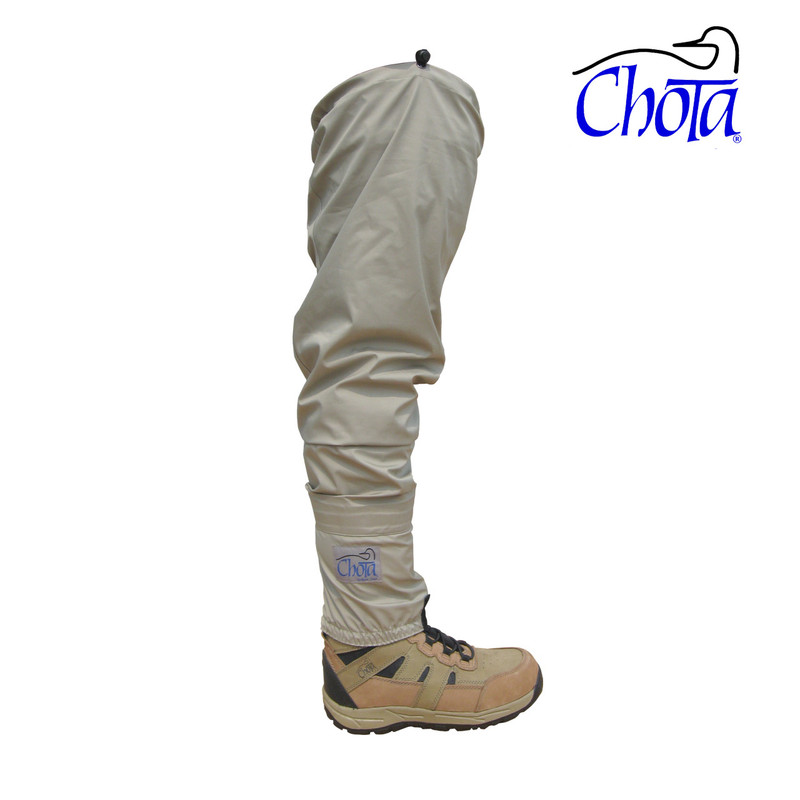 Chota Hippies Hip Waders | Free Ground Shipping
