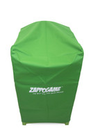 Protect your game with a green sapo game cover