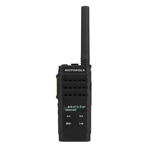Motorola - SL3500e