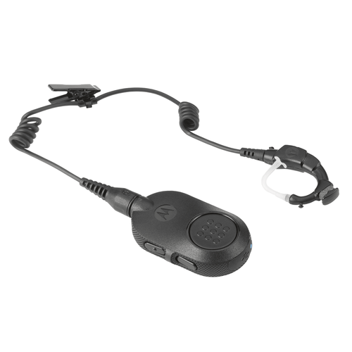 NNTN8125 Operations-Critical Wireless Earpiece