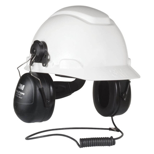 RMN4057 HT Series Hard Hat Headset