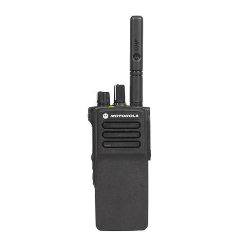 Motorola - XPR7350e