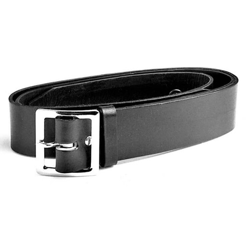 Leather Belt (4200865599)