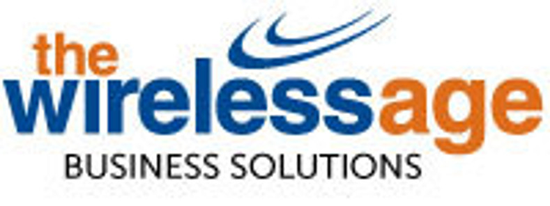 The Wireless Age Business Solutions