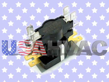 42-23116-04 - OEM Ruud Rheem Weather King Relay