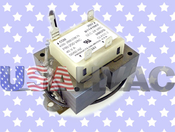 0130M00138 - OEM Goodman Amana Janitrol Furnace Transformer
