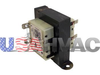 0130M00152S - OEM Goodman Amana Janitrol Furnace Transformer