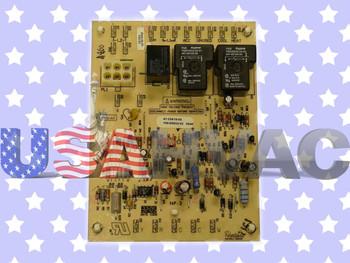 100-00833-02 - OEM Robertshaw Control Circuit Board