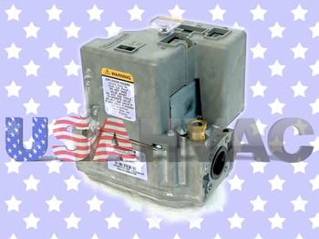 1013350, HQ1013350HW, SV9541M2094 - OEM Tempstar Heil ICP Furnace Gas Valve