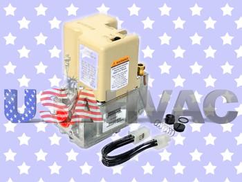 1170429, HQ1170429HW - OEM Tempstar Heil ICP Furnace Gas Valve