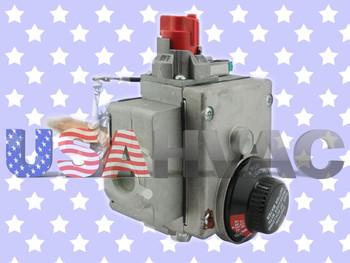 37C72U845, 37C72U-845 - OEM White Rodgers Furnace Gas Valve