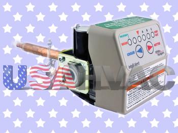 37E73A323, 37E73A-323 - OEM White Rodgers Furnace Gas Valve