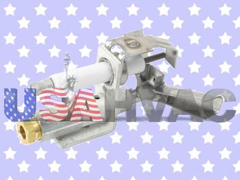 1001635 - OEM Tempstar Heil ICP Furnace Ignitor Igniter