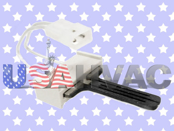 767A-370, 767A370, L37-813 - OEM White Rodgers Furnace Ignitor Igniter
