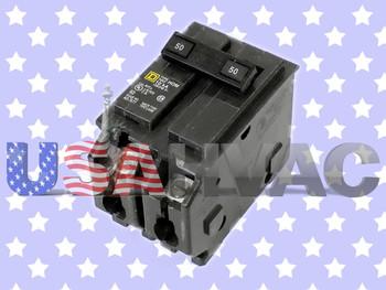 AP-7677 - OEM Square D Breaker