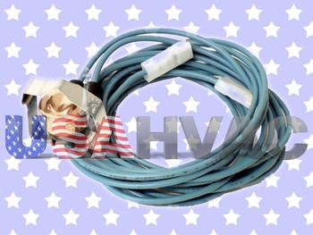 025-37448-000 - OEM York Coleman Luxaire Sensor
