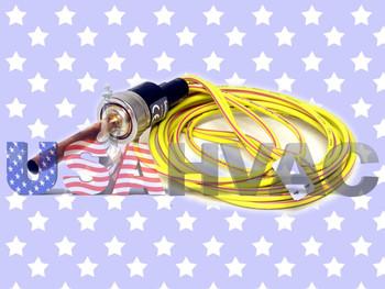 025-35359-000 - OEM York Coleman Luxaire Sensor