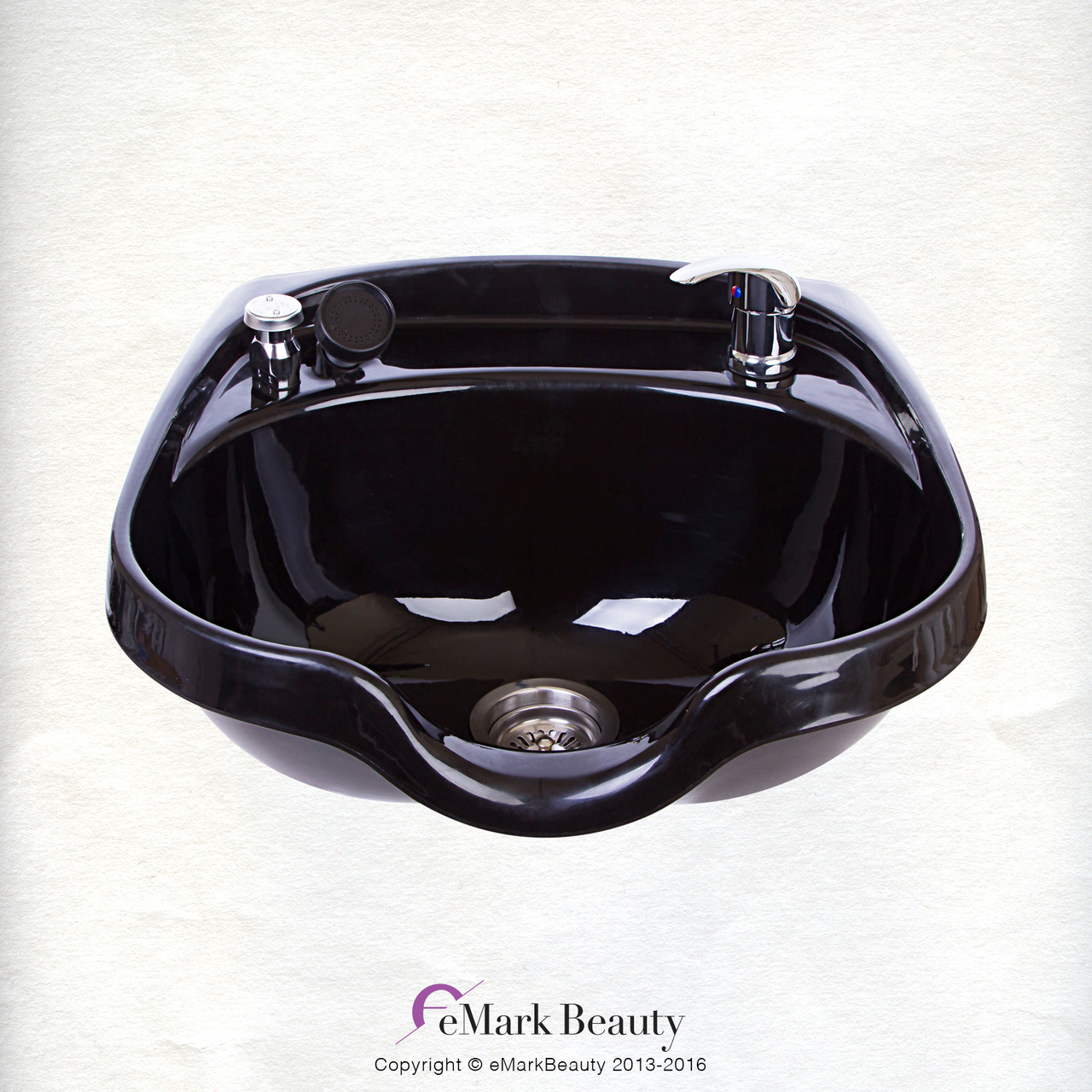 Shampoo Bowls, Sink & Salon Spa Equipment | eMark Beauty